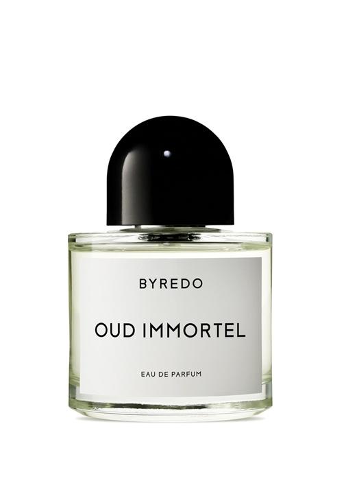 Oud immortel Edp 100 ml Unisex Parfüm