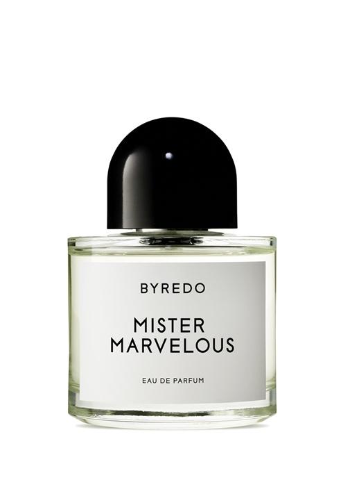 Mister Marvelous Edp 100 ml Erkek Parfüm