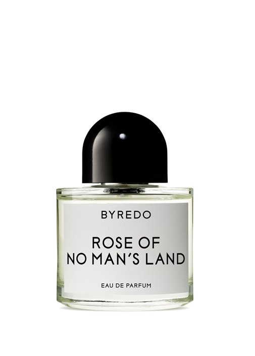 Rose Of No Man'S Land Edp 50 ml Unisex Parfüm