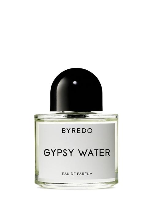 Gypsy Water Edp 50 ml Unisex Parfüm