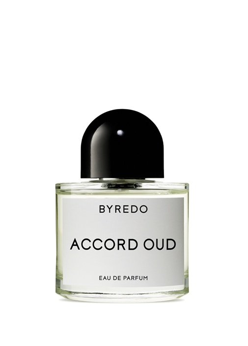 Accord Oud Edp 50 ml Unisex Parfüm