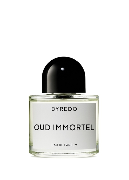 Oud immortel EDP 50 ml Unisex Parfüm