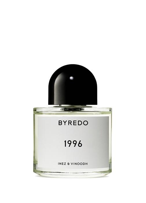 By Redo 1996 50 Ml Unisex Parfüm