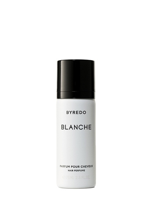 Blanche 75 ml Saç Parfümü