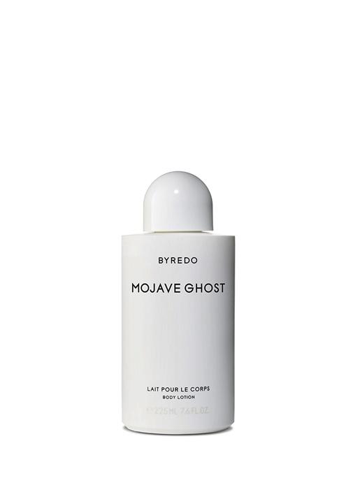 Mojave Ghost 225 ml Vücut Losyonu