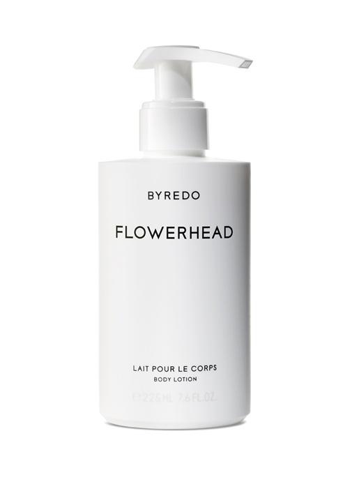 Flowerhead 225 ml Vücut Losyonu