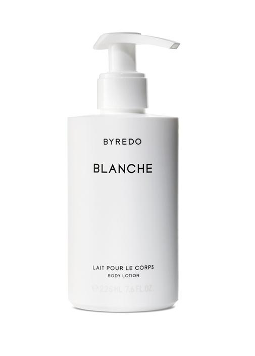 Blanche 225 ml Vücut Losyonu