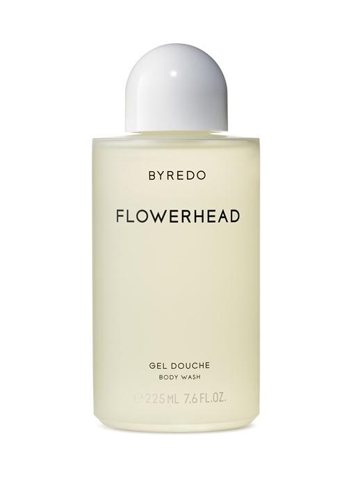 Flowerhead 225 ml Duş Jeli