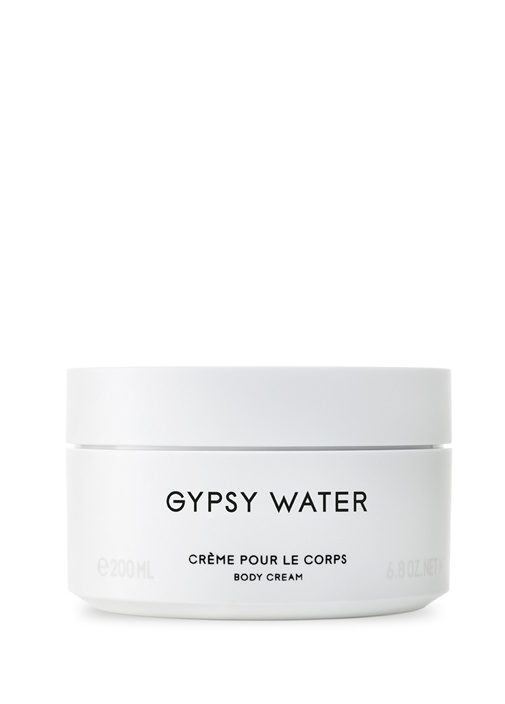 Gypsy Water 200 ml Vücut Kremi