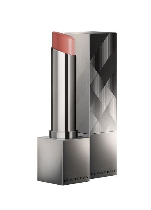 Kisses Sheer Lipstick Nude 221 Ruj