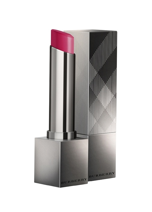 Kisses Sheer Lipstick Boysenberry 289 Ruj