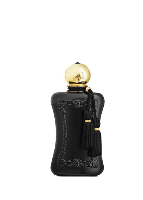 Athalia 125 Ml EDP Kadın Parfüm