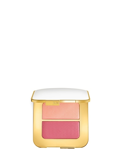 Sheer Cheek Duo-Bicoastal Allık