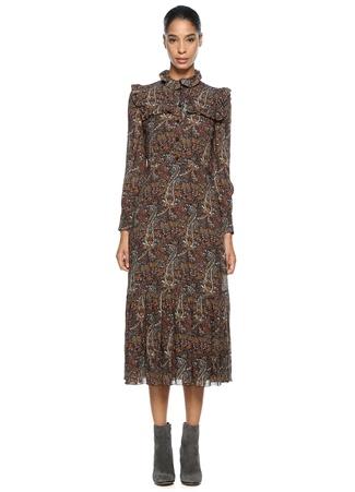 c20e6039da390 SAINT LAURENT Elbise Modelleri En Uygun Ucuz Fiyatlara Satın Al