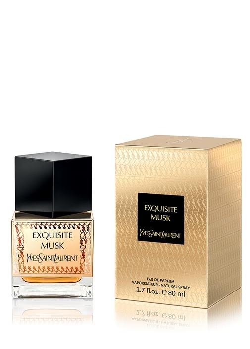 Oriental Exquisite Musk 80 Ml EDP Parfüm