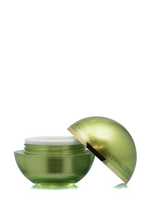 24k Collagen Renewal Lip Balm Nemlendirici