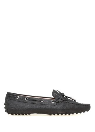 LOAFER Tod's