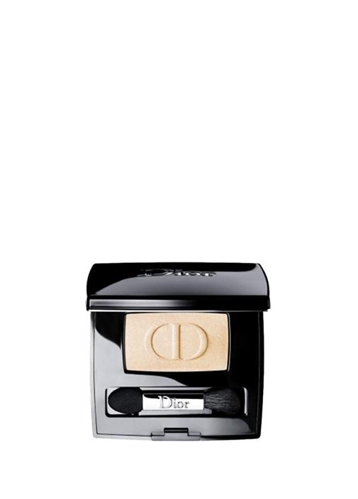 Diorshow Mono 516 Delicate Göz Farı
