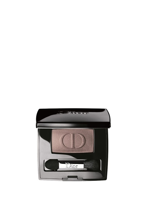 Diorshow Mono 756 Front Row Göz Farı