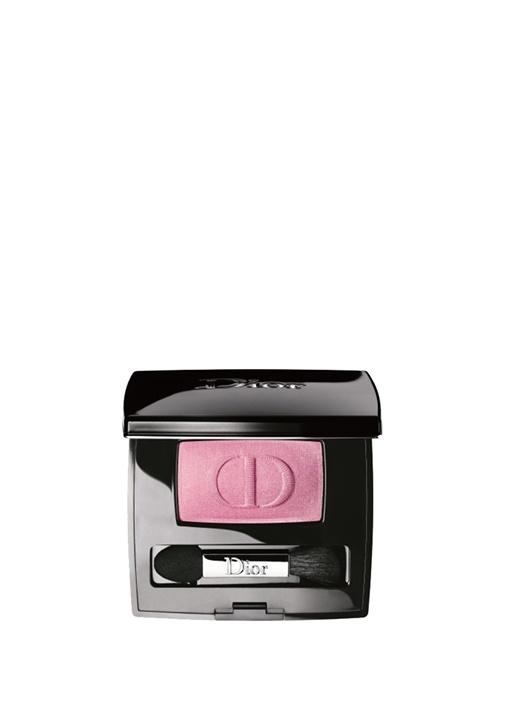 Chrıstıan Dıor Diorshow Mono 848 Focus Göz Farı – 249.0 TL