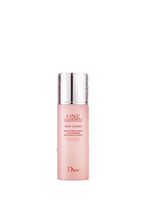 Ones Essential 125 ml Mist Tonik