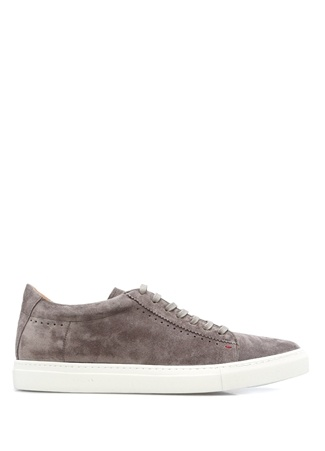 SNEAKERS Beymen Club
