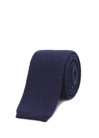 KRAVAT Polo Ralph Lauren