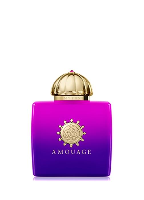 Myths Woman Edp 100 ml Kadın Parfüm