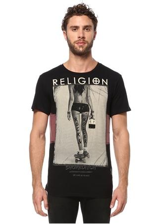 TSHIRT RELIGION