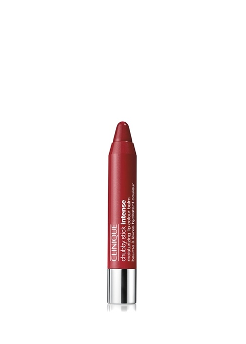 Chubby Stick Ruj intense Robust Rouge