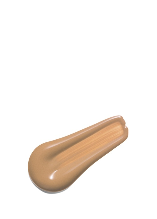 Dw Maximum Cover- 2C5 Creamy Tan 31 ml