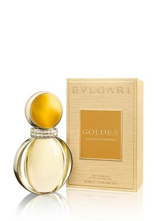 Bvlgari Kadın Goldea Edp 50 ml Parfüm Ürün Resmi