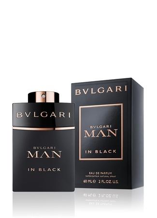 Bvlgari Erkek Man in Black Edp 60 ml Parfüm Ürün Resmi