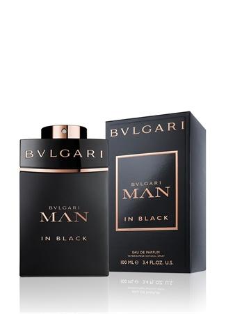 Bvlgari Erkek Man in Black Edp 100 ml Parfüm Ürün Resmi