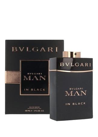Bvlgari Erkek Man in Black Edp 150 ml Parfüm Ürün Resmi