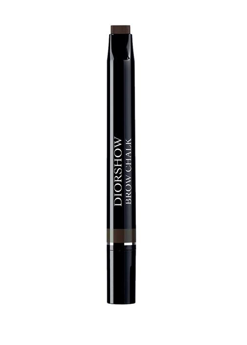 Diorshow Brow Chalk Pencil-003 Dark Brown Kas&Kirpik Boyasi