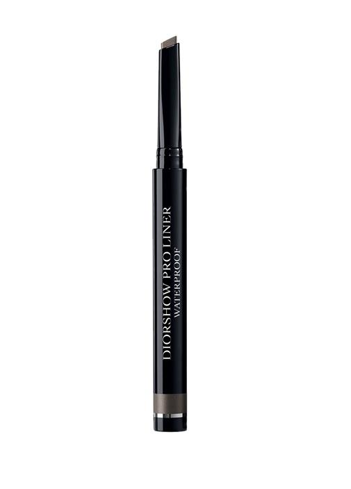 Diorshow Pro Liner Eyeliner-062 Pro Grege Eyeliner