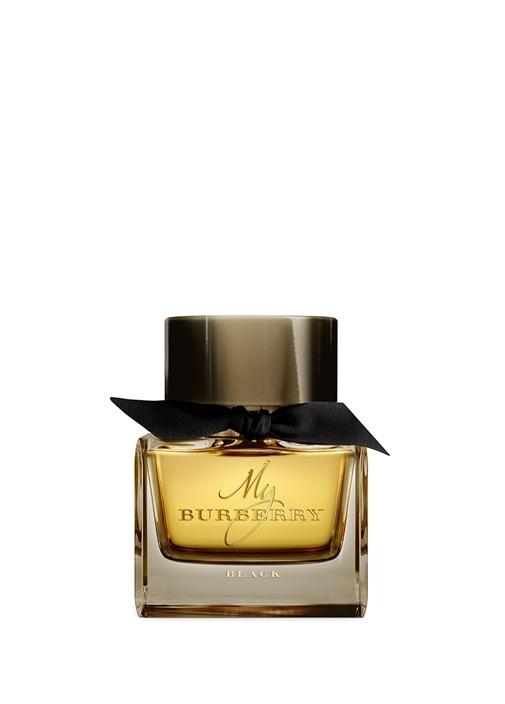 My Burberry Black EDP 50 ml Kadın Parfüm