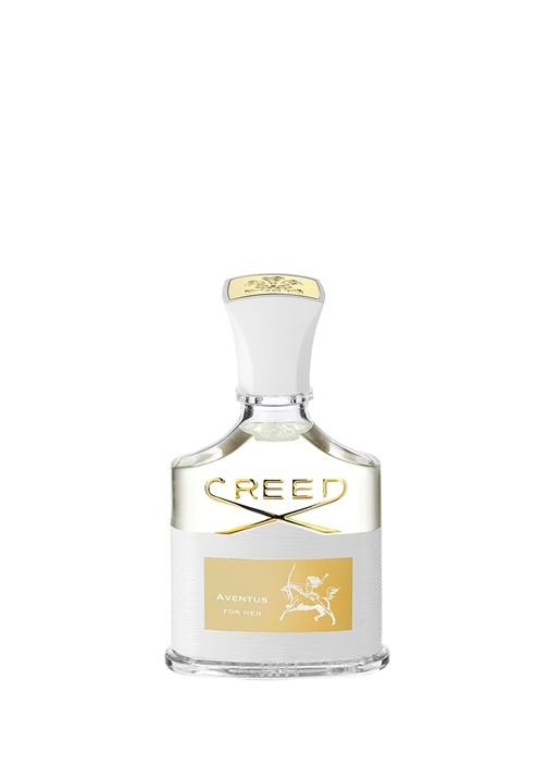Millisime Aventus For Her 75 ml Parfüm