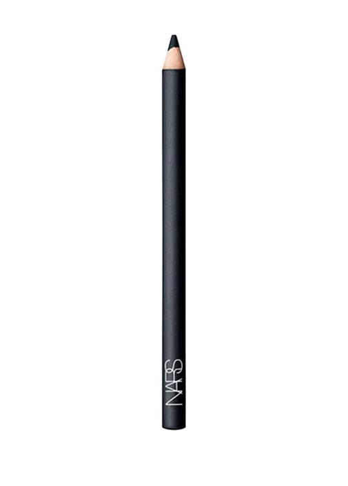 Velvet Eyeliner-Black Moon Eyeliner