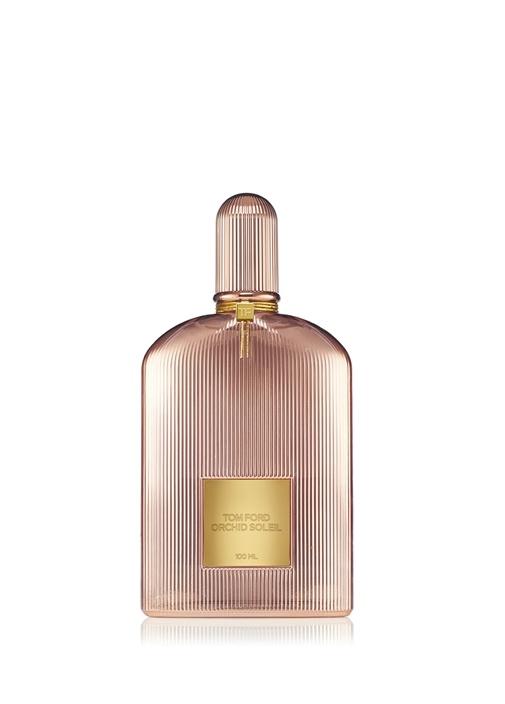 Orchid Soleil 100 ml Kadın Parfüm