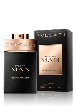 Bvlgari Erkek Man in Black Orient Parfum 100 ml ErkekParfüm Ürün Resmi