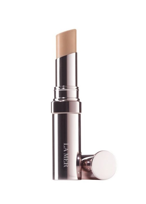 The Concealer Medium 4.2 Gr, Kapatıcı