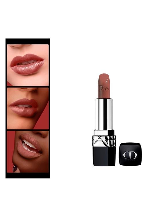Rouge Dior 434 Promenade Ruj