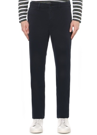 PANTOLON 7 For All Mankind