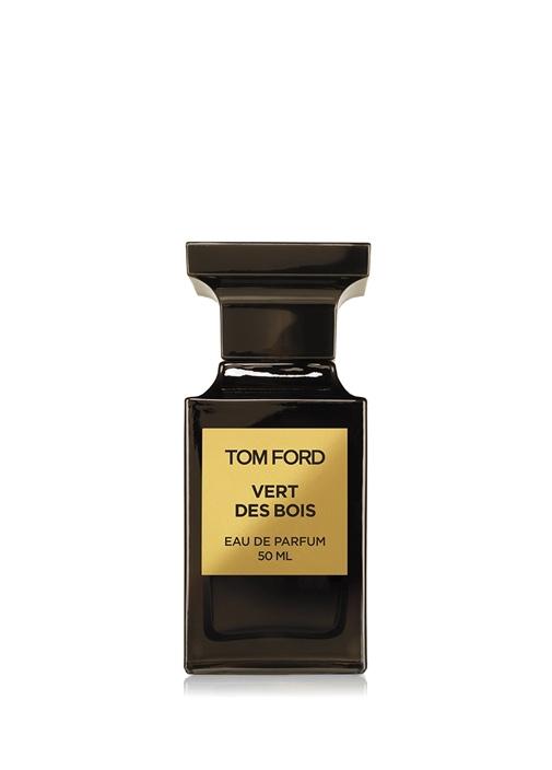 Vert Des Bois 50 ml EDP Unisex Parfüm