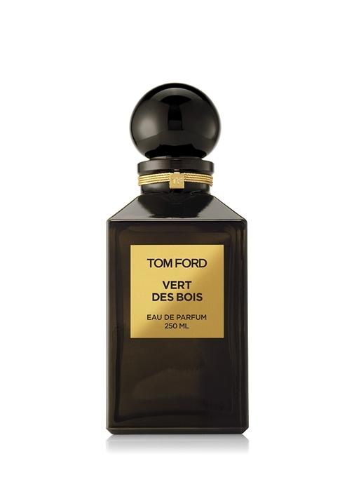 Vert Des Bois Decanter 250 ml Unisex Parfüm