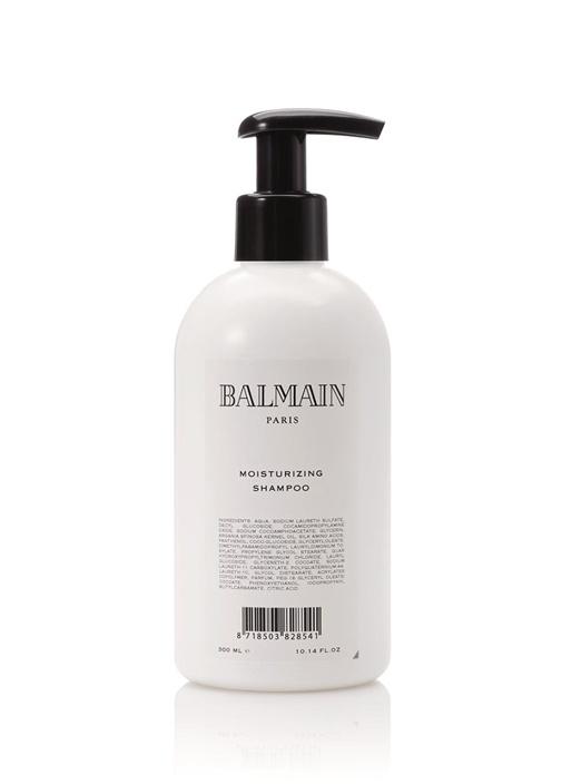 Nemlendirici Özellikli 300 ml Şampuan