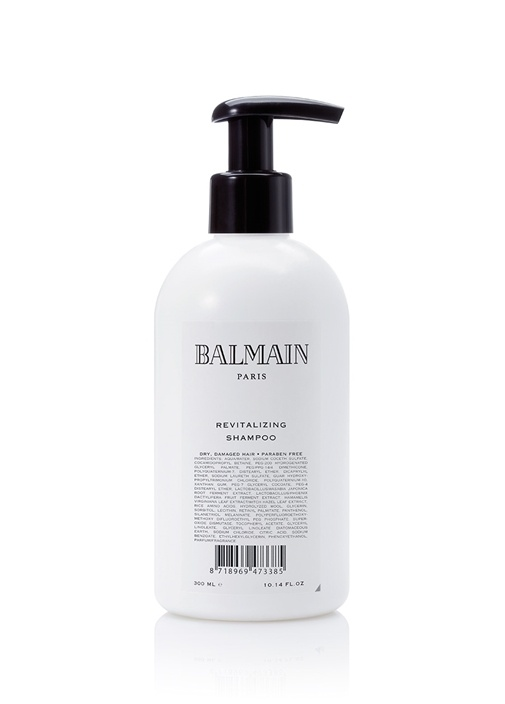 Hc Revitalizing 300 ml Şampuan