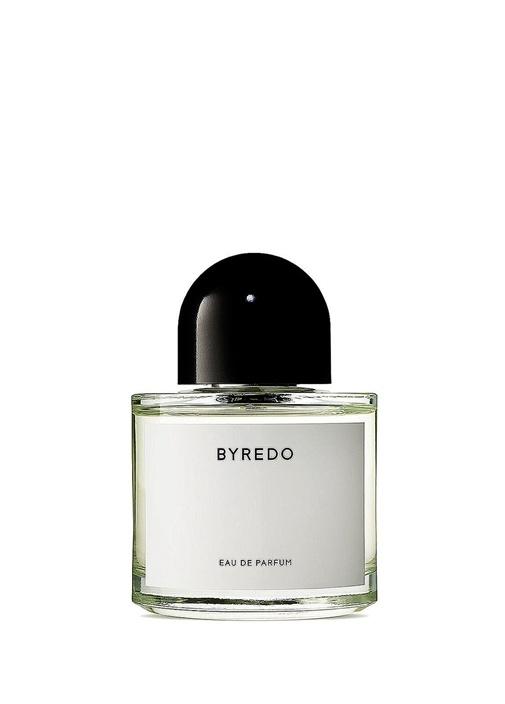 By Redo 100 Ml Unisex Parfüm